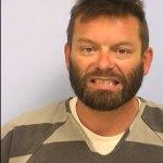 John Satter DWI arrest by Austin Texas Police on 100115