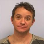 Robert Apel DWI arrest by Austin Texas Police on 093015