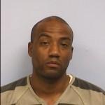 Tanon Carroll DWI arrest by Austin Police Tx on 092015