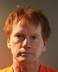 Anthony Dwayne Wilson DUI Polk Co So Fla arrested on 110715