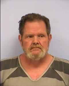 Darrell Prince DWI Austin Texas Police arrested on 101215