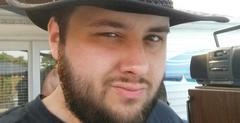 Daniel M Dziadik killed by drunk driver