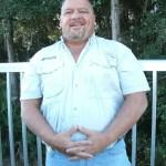 Dean Crislip killed by DUI driver Pasco Co Fla.