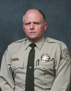 DWI Hit Parade! Over 3,574,467 Visitors | Utah: Iron County Sheriff