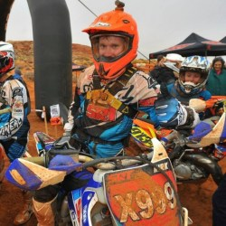 Steven Kirk motorcross racing dead in DUI crash Los Angeles County 011716