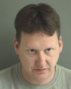 John David Paulson 38 Operating while intoxicated 072515 3rd offense Story County Sheriff Iowa