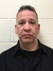 Luis Gustavo Reluzco 3 time DUI offender killed Mont. Co. Md. Officer Noah Leotta