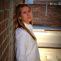 Kimberly Beattie killed by DUI driver Deana Betz