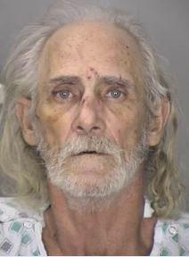Richard Wayne Wilson sentenced to 12 years in DUI wrong way death