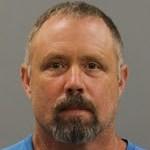 David W Remington DWI repeat offender Lawrence County Missouri Sheriff jail 051116