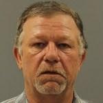 Michael F. Kavanagh DWI arrest in Lawrence County Missouri 052716