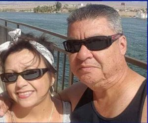 Annamarie-Contreras-50-and-Cruz-Contreras-52-a-married-couple-from-Chandler-Arizona-were-among-the-four-people-crushed-to-death-by-a-pickup-in-Chicano-Park.