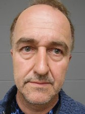 Jacques-J-Dodier-53-of-Chester-VT-DUI-drugs-Vermont-State-Police-102116-by-Trooper-Valcourt.