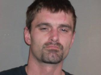Charles Bernard Wathen three-time DUI offender.