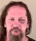 alexander-dirienzo-age-50-wild-man-attacked-oregon-state-patrol-fish-and-wildlife-trooper-on-dui-stop-102216