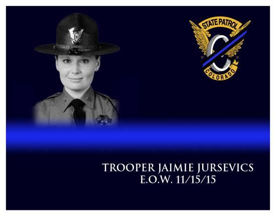 colorado-state-patrol-trooper-jaimie-l-jursevics-killed-by-dui-driver-111516