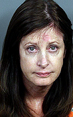 enine-Layman-age-55-of-Coto-De-Caza-California-for-suspicion-of-driving-under-the-influence-of-alcoho