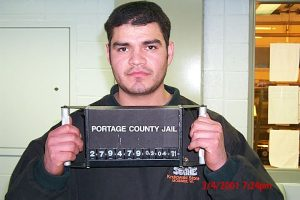 Julio-C.-Bermudez-Diaz-wanted-for-operating-under-influence-Portage-County-Sheriff-Wisconsin-111016.