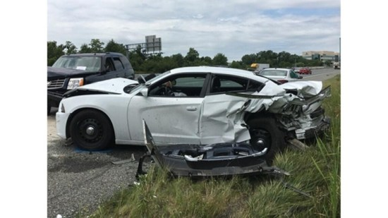 Rodney-Harris-Jr-faces-charges-in-DUI-crash-that-injured-Howard-Co-Md-officer.
