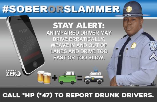south-carolina-highway-patrol-sober-or-slammer