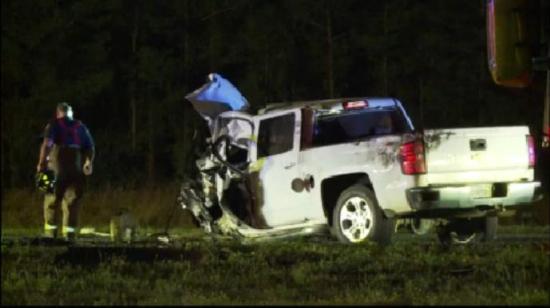 orey-Harrison-killed-by-DUI-driver-Chelse-Dorman-photo-courtesy-of-WJHG