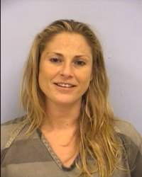 Paige-Dawson-busted-for-third-DWI-arrest-by-Austin-Texas-Police-on-110516