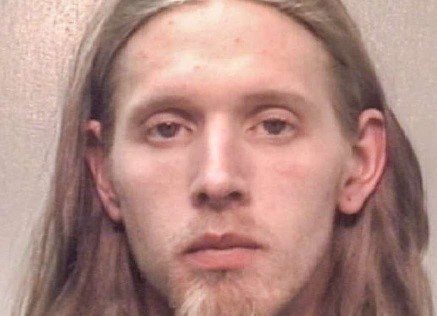 Georgia: Christopher Lin Holcomb says he was smoking meth and dope; charged with DUI murder