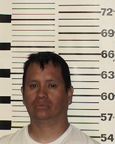 Wyoming:  Veteran DUI driver Rudy Isla-Mejico faces long stretch in prison for DUI fatal, killed Bob Arndt