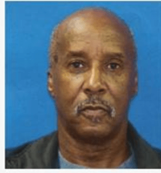 Maryland: Six-time DUI offender Albert Mitchell sent to prison for three years