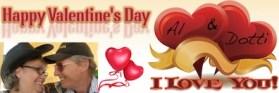 ValentinesDayAlDotPOST