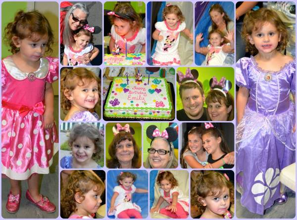 Emily3rdBdayCollage2014