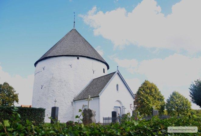 Rotundy Bornholm
