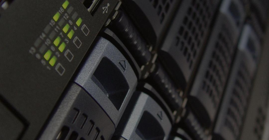 Multiple Server Technology