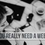 Do you really need a website?