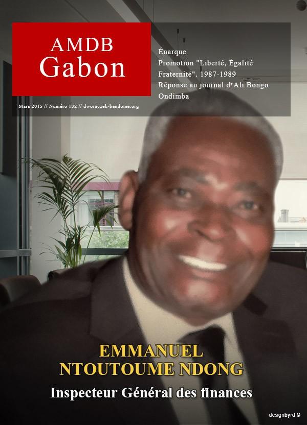 Gabon-Emmanuel-Ntoutoume-Ndong,-Inspecteur-Général-des-finances-Énarque,-promotion-Liberté,-Égalité,-Fraternité.-1987-1989,-répond-au-journal-le-monde-et-à-Mr-Ali-Bongo-Ondimba