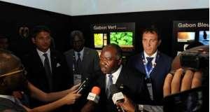 Ali Bongo Ondimba -Milan en Italie pour l'exposition-01