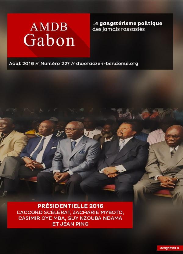 accord scélérat de Zacharie Myboto- Casimir Oye Mba- Guy Nzouba Ndama et Jean Ping_n