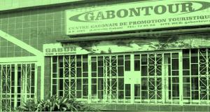 Les fonctionnaires de Gabontour broient du noir depuis des mois