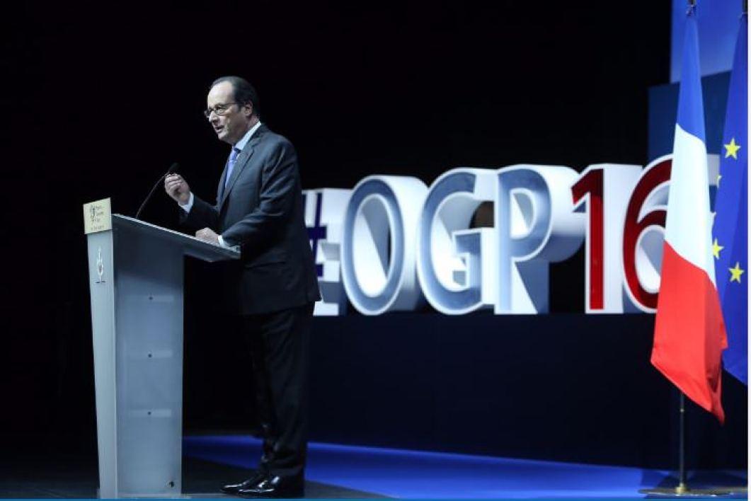 ouverture-du-ogp16-par-le-president-francais-m-francois-hollande