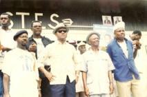 Le Gabon d'Ali Bongo : Les fondements du dialogue politique en vue !