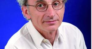 Vincent Jacques Le Seigneur, président FONDEM