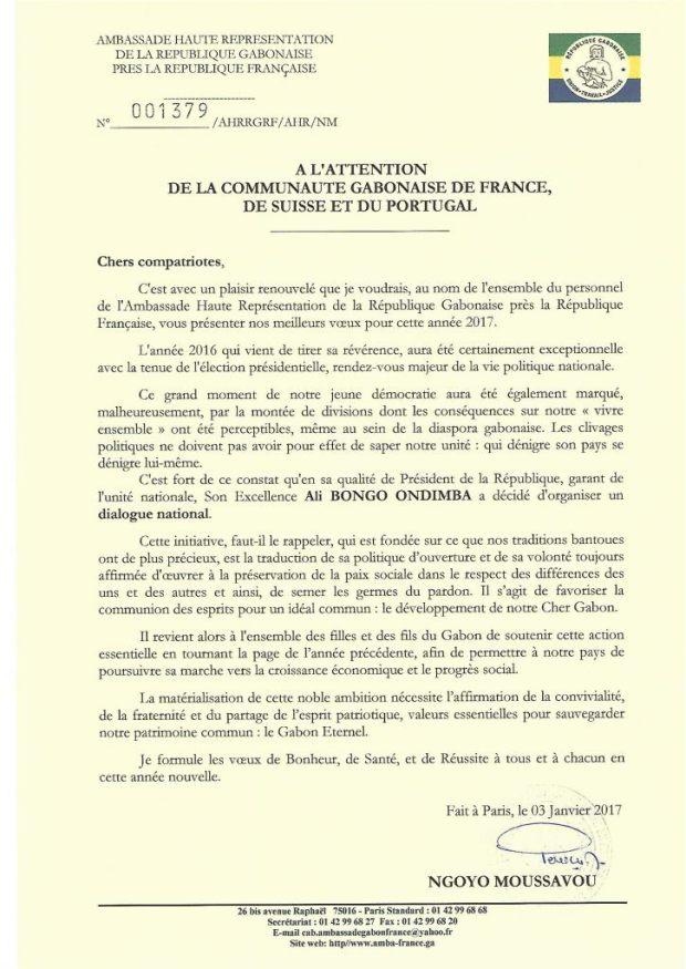 voeux-de-monsieur-l_ambassadeur-ngoyo-moussavou-a-la-diaspora-g