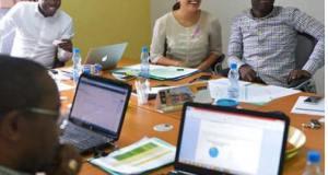 JA-Gabon-et-l'Association-35es-prix-Jeunesse-de-la-Francophonie