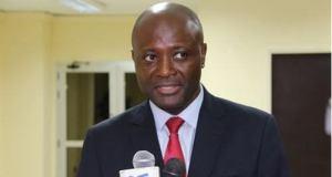 Le-consortium-chinois-One-Holding-Group-Limited-va-construire-200-mille-logements-au-Gabon