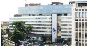 la-Société-d'eau-et-d'énergie-du-Gabon-SEEG