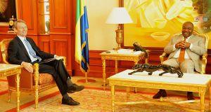 BRIAN-OLLEY-ambassadeur-du-Royaume-Uni-près-la-République-gabonaise.210317.jpg