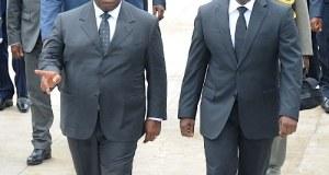 Arrivee-PR-RDC-Joseph-Kabila.jpg