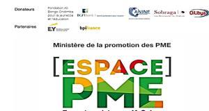 Gabon-ESPACE-PME-Séances-gratuites-de-conseil-aux-entreprises.