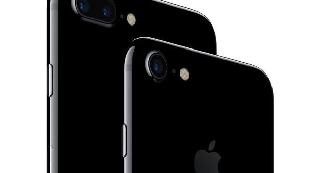 Apple  : Une fonction pour alerter discrètement la police en cas d'agression bientôt  sur L'Iphone