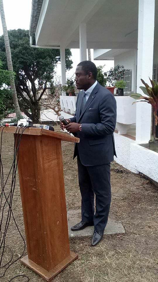 Dr-Wenceslas-YABA-–-DGA-du-CHU-de-LIBREVILLE-–-Coordonnateur-Général-du-Samu-Social-Gabonais.